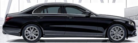 chauffeur und limousine-service hannover
